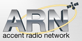 Accent Radio Network